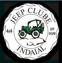 Jeep Clube de Indaial